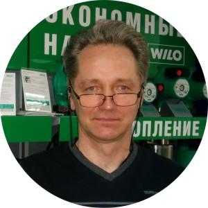 Станция очистки сточных вод, септик ЭкоГранд - официальный дилер в Новгородской области