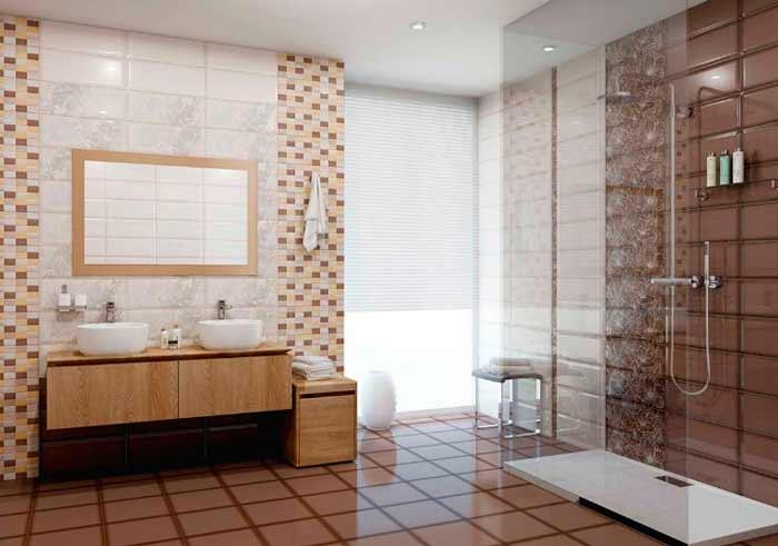 Ванная комната диана ванные комнаты в классике
