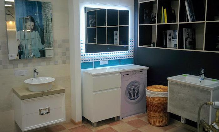 Мебель для ванной великий новгород vip ванные комнаты дизайн