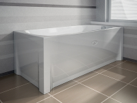 Акриловая ванна 'Николь'