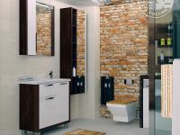 Мебель для ванной Брайтон