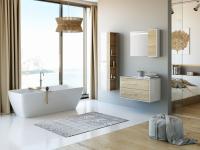Мебель для ванной Майами