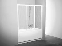 Закаленное стекло - фото