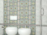 Плитка керамическая  - фото