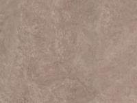 Плитка керамическая для ванной 'Вилла Флоридиана' №4