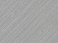 Плитка керамическая 'Grazia Grey' №2
