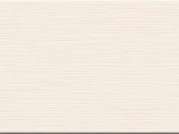 Плитка керамическая 'Amati Mocca' №3