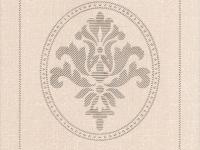 Плитка керамическая для ванной 'Традиция' №5