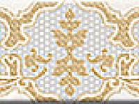 Плитка керамическая 'Navarra Indigo' №10