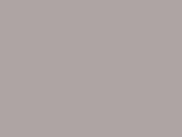 Плитка для ванной 'Eifel' №5