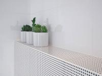 Плитка для ванной 'WHITE MAGIC' №2