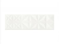 Плитка для ванной 'WHITE MAGIC' №6