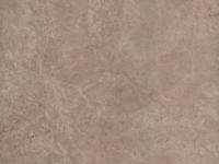 Плитка керамическая для ванной 'Вилла Флоридиана' №3