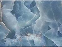 Плитка керамическая 'Navarra Indigo' №9