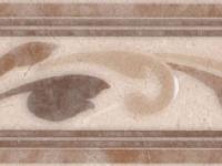 Плитка керамическая для ванной 'Вилла Флоридиана' №1