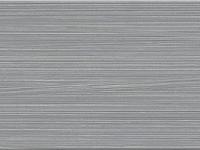 Плитка керамическая 'Grazia Grey' №3