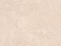Плитка керамическая для ванной 'Вилла Флоридиана' №5