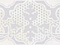 Плитка керамическая 'Navarra Carmin' №6