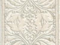 Плитка керамическая для ванной 'Каприз' №1