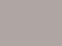 Плитка для ванной 'Eifel' №4