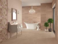 Плитка для ванной 'Tessa' №2