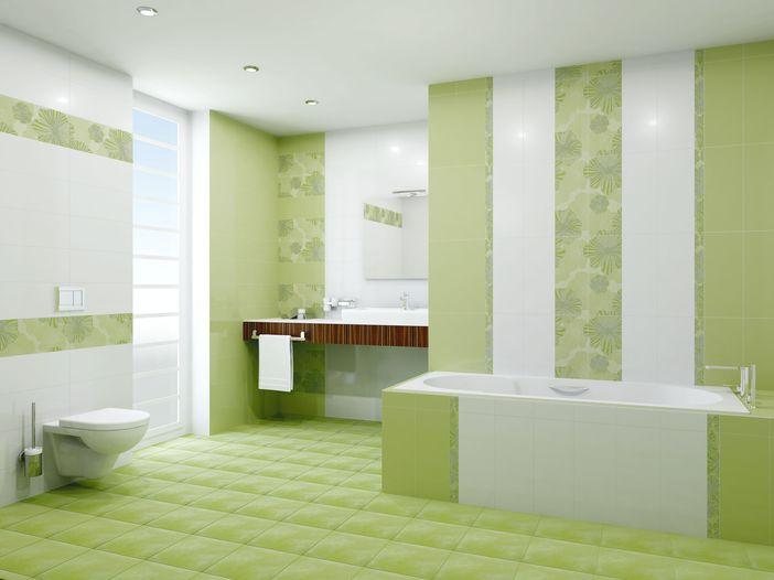 плитка для ванной купить в нижнем новгороде
