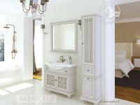 Мебель для ванной Беатриче