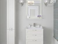 Мебель для ванной Леон