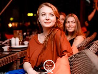 """Модные люди: Идеальная ванная и глянцевая жизнь редактора """"Время есть"""" Любови Павловой"""