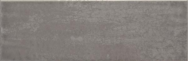 Плитка керамическая 'Maiolica 10*30', 12 цветов в интернет-магазине Идеальная Ванная: фото 17