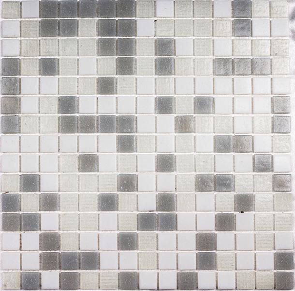 Стеклянная мозаика Bonapart в интернет-магазине Идеальная Ванная: фото 54