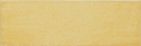 Плитка керамическая 'Maiolica 10*30', 12 цветов в интернет-магазине Идеальная Ванная: фото 12