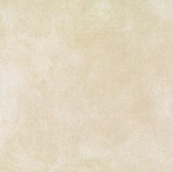 Керамический гранит для пола 'Baltico' в интернет-магазине Идеальная Ванная: фото 5