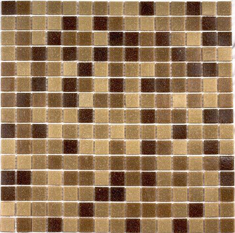 Стеклянная мозаика Bonapart в интернет-магазине Идеальная Ванная: фото 55