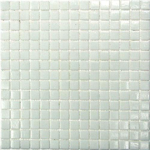 Стеклянная мозаика Bonapart в интернет-магазине Идеальная Ванная: фото 9