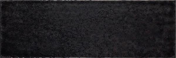 Плитка керамическая 'Maiolica 10*30', 12 цветов в интернет-магазине Идеальная Ванная: фото 13