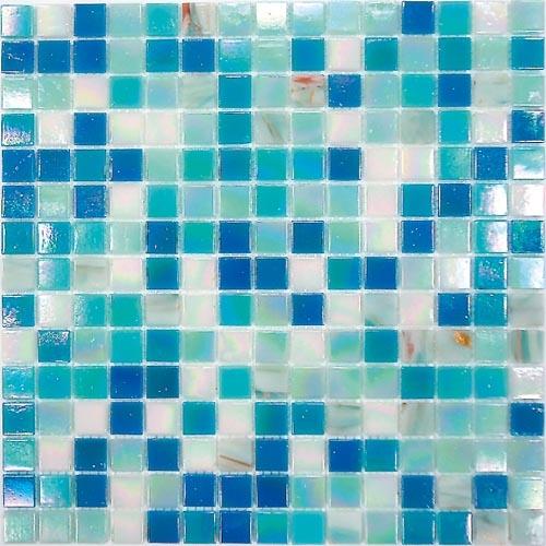 Стеклянная мозаика Bonapart в интернет-магазине Идеальная Ванная: фото 24