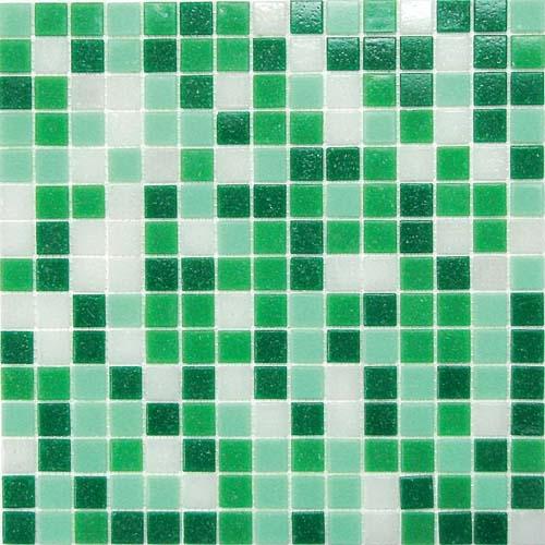 Стеклянная мозаика Bonapart в интернет-магазине Идеальная Ванная: фото 29