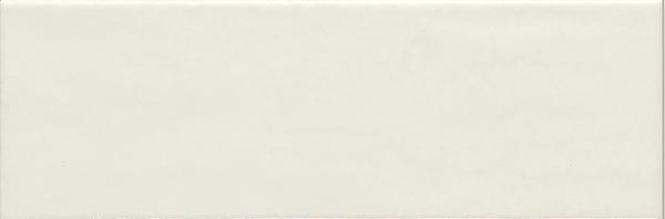 Плитка керамическая 'Maiolica 10*30', 12 цветов в интернет-магазине Идеальная Ванная: фото 16
