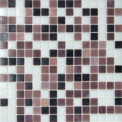 Стеклянная мозаика Bonapart в интернет-магазине Идеальная Ванная: фото 26