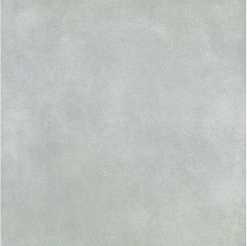Керамический гранит для пола 'Baltico' в интернет-магазине Идеальная Ванная: фото 4