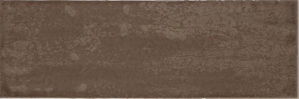 Плитка керамическая 'Maiolica 10*30', 12 цветов в интернет-магазине Идеальная Ванная: фото 22