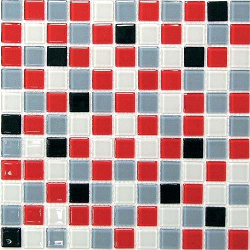 Стеклянная мозаика Bonapart в интернет-магазине Идеальная Ванная: фото 28
