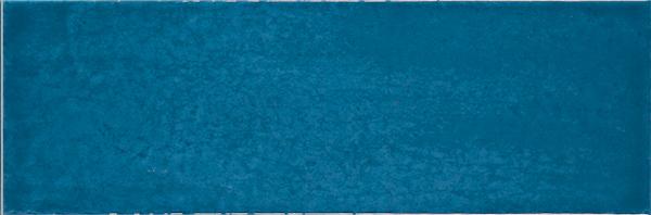 Плитка керамическая 'Maiolica 10*30', 12 цветов в интернет-магазине Идеальная Ванная: фото 15