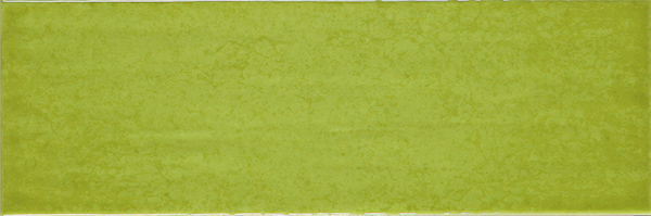 Плитка керамическая 'Maiolica 10*30', 12 цветов в интернет-магазине Идеальная Ванная: фото 14