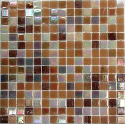Стеклянная мозаика Bonapart в интернет-магазине Идеальная Ванная: фото 34
