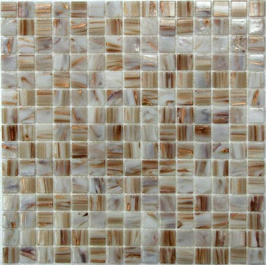 Стеклянная мозаика Bonapart в интернет-магазине Идеальная Ванная: фото 20