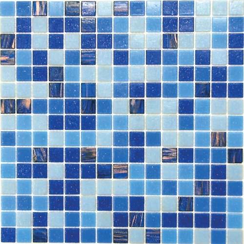 Стеклянная мозаика Bonapart в интернет-магазине Идеальная Ванная: фото 37