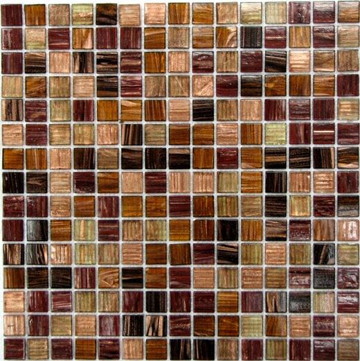 Стеклянная мозаика Bonapart в интернет-магазине Идеальная Ванная: фото 17