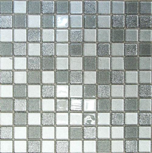 Стеклянная мозаика Bonapart в интернет-магазине Идеальная Ванная: фото 12